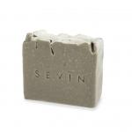 Fresh-Clay-Soap
