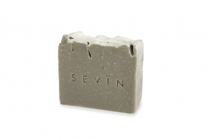 Fresh-Clay-Soap