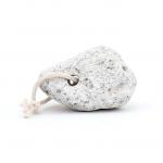 Natural-Stone