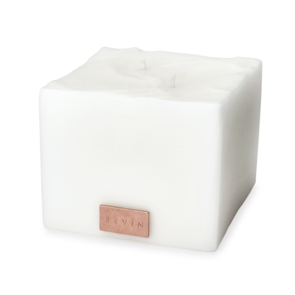 Porcelain-White-Scented-Candle-Medium