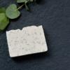 Porcelain-White-Scrub-2