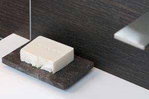 Porcelain-White-Soap-1