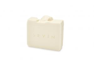 Porcelain-White-Soap