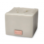 Fresh-Clay-Scented-Candle-Medium