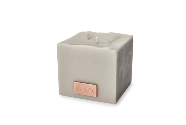 Fresh-Clay-Scented-Candle-Small