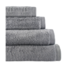 Bubble-Bath-Towel-Charcoal