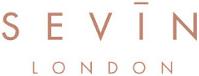 Sevin London