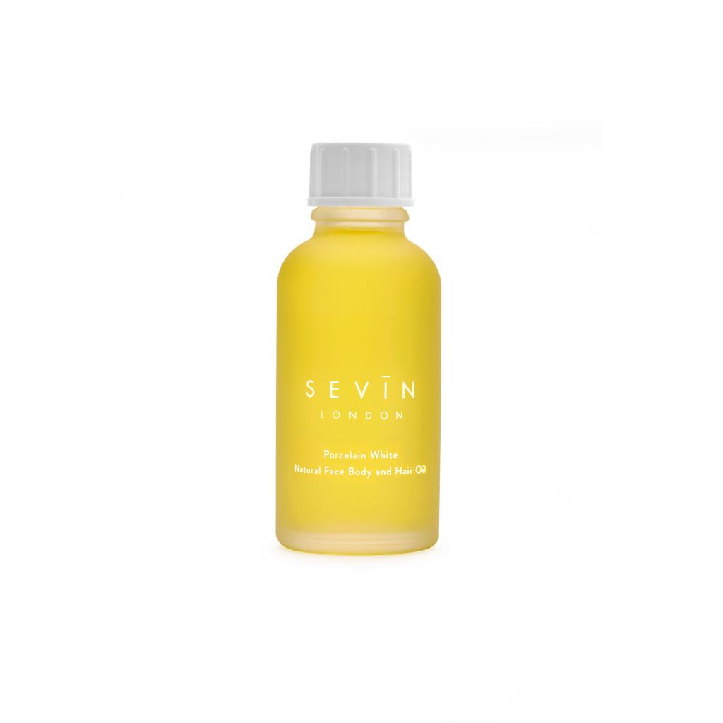 Nutmeg Oil On Natural Hair