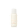 Fresh Clay Hand & Body Lotion 75ml