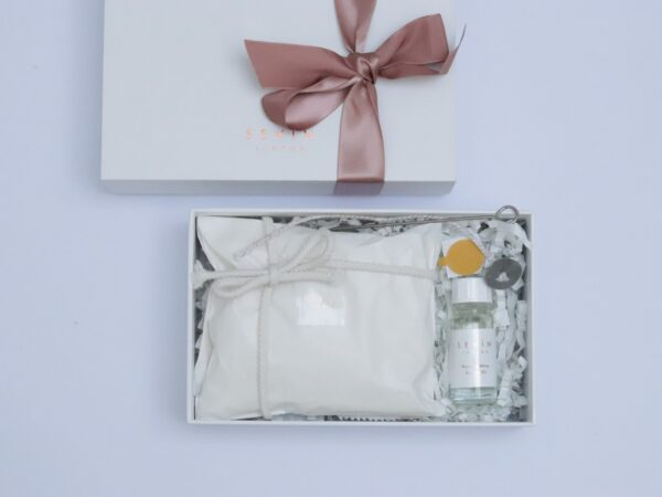 candle kit 1